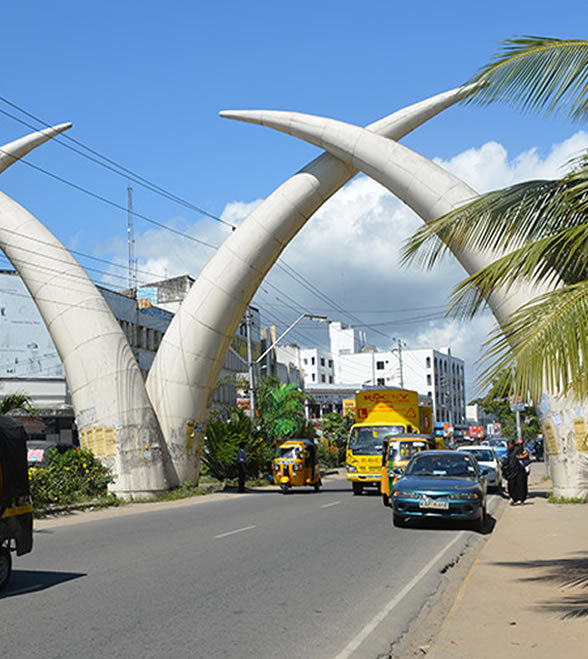 1-day-mombasa-city_daytrip